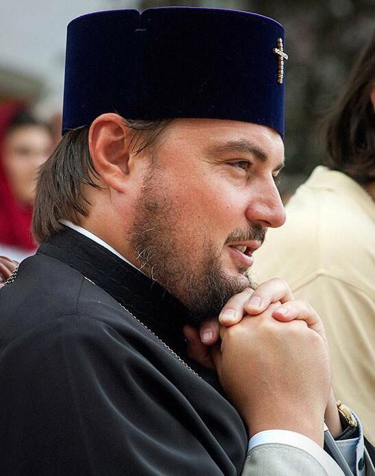Драбинко простил Новинского, но посоветовал тому быть скромнее