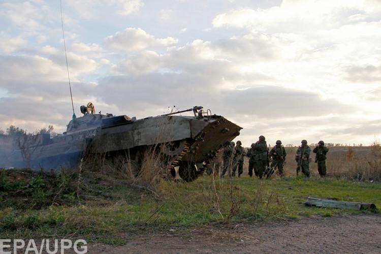 Военный эксперт Павел Фельгенгауэр считает, что над Одессой нависла опасность
