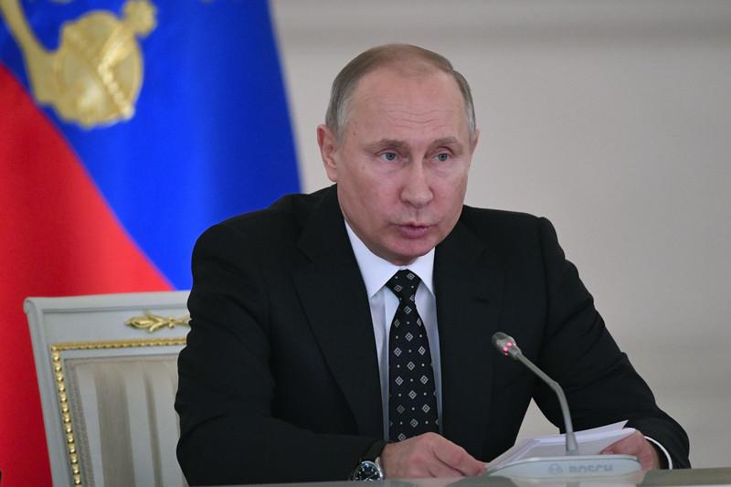 Stratfor о будущих санкциях Вашингтона против Москвы
