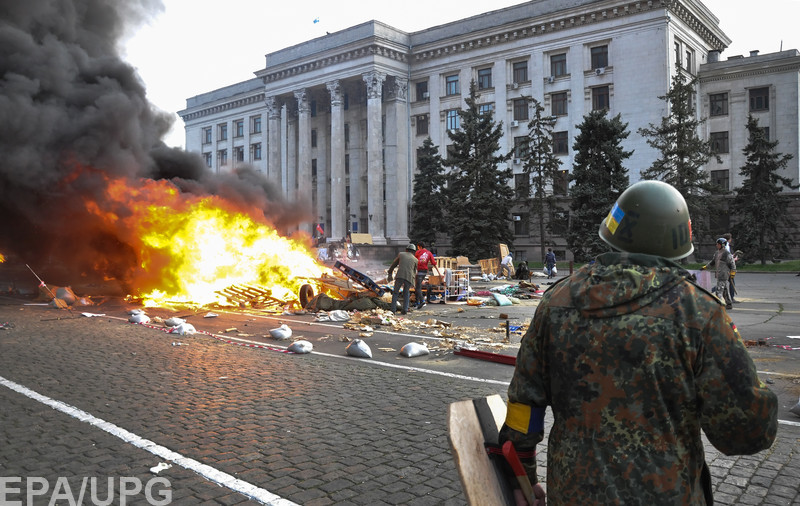 Алексей Арестович о шансах россиян отхватить еще какую-то часть Украины