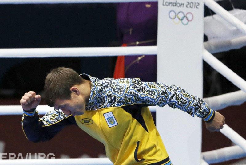 Начиная с 1996 года, украинские спортсмены завоевали 114 олимпийских медалей