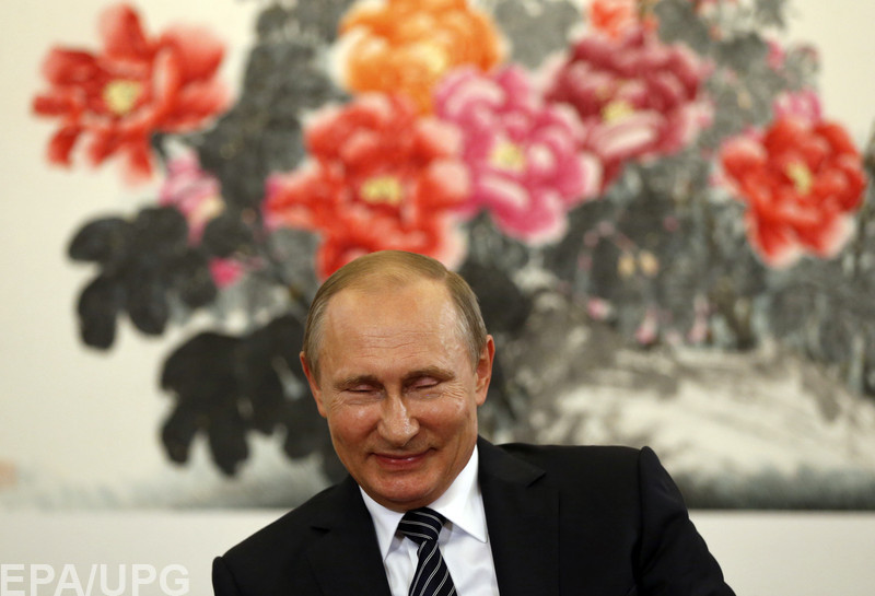 Российский политик указал на растущие проблемы Путина и народа РФ из-за Крыма