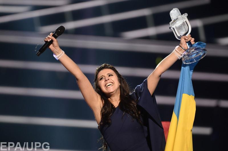 Блогеры выбирают лучший город для проведения Евровидения-2017