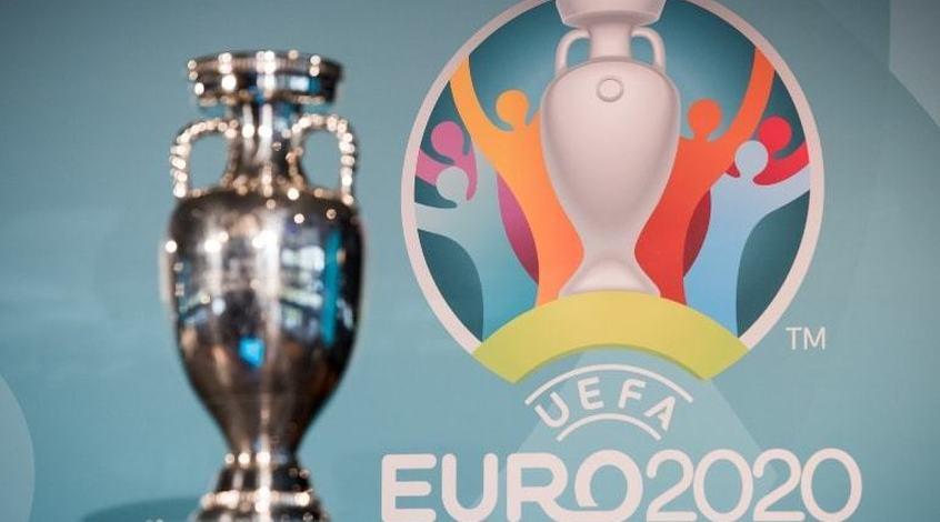 Сборная Украины узнала своих соперников по квалификации Евро-2020