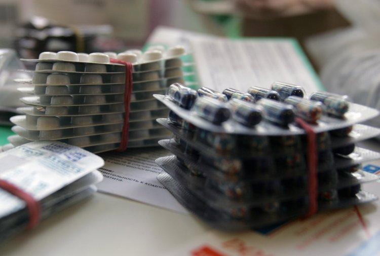 Медучреждения не могут закупить необходимый перечень медикаментов