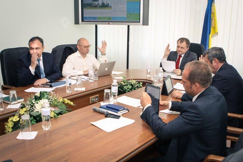 НКРСИ позволила компаниям с российским капиталом участвовать в тендере на 3G-связь