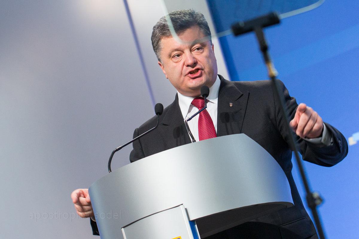 Украинские власти намерены ограничить выезд за границу для лиц, подпадающих под мобилизацию