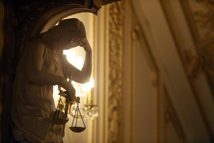 Создание антикоррупционного суда было требованием международных партнеров Украины