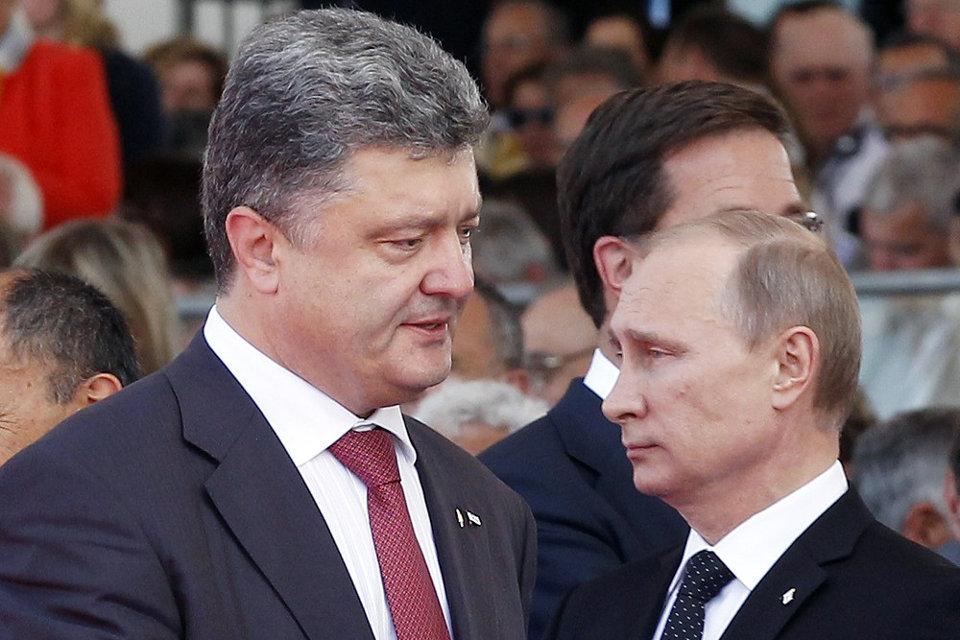 Как соцсети отреагировали на фейк российской пропаганды о президенте Украины