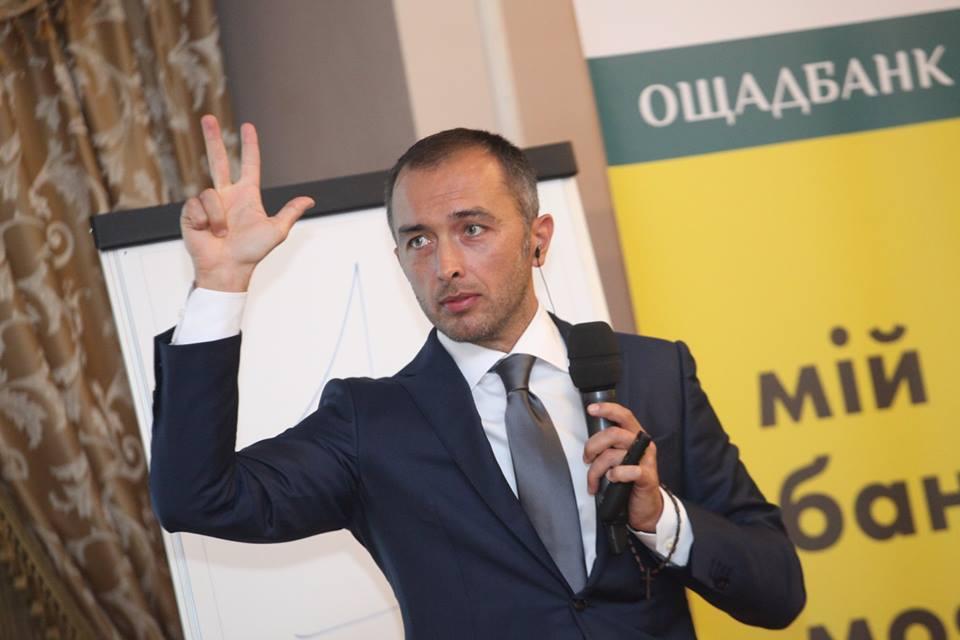 Зачем с Андреем Пышным в спешке продлили контракт