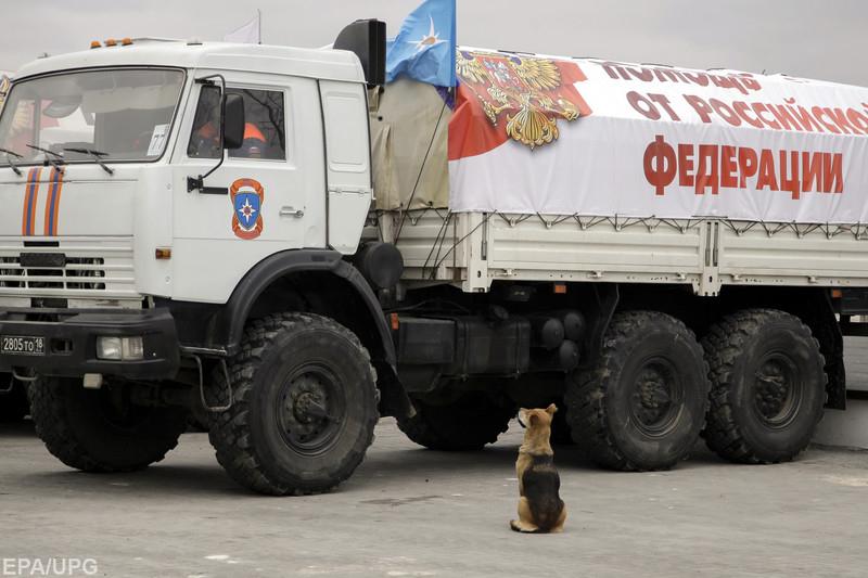 Stratfor о планах Кремля пересмотреть подходы к финансированию боевиков на Востоке Украины