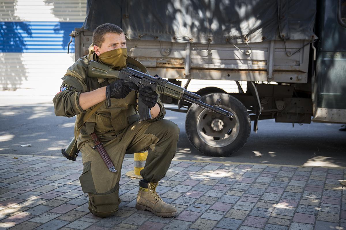 """Какие последствия может иметь признание РФ """"спонсором терроризма"""""""