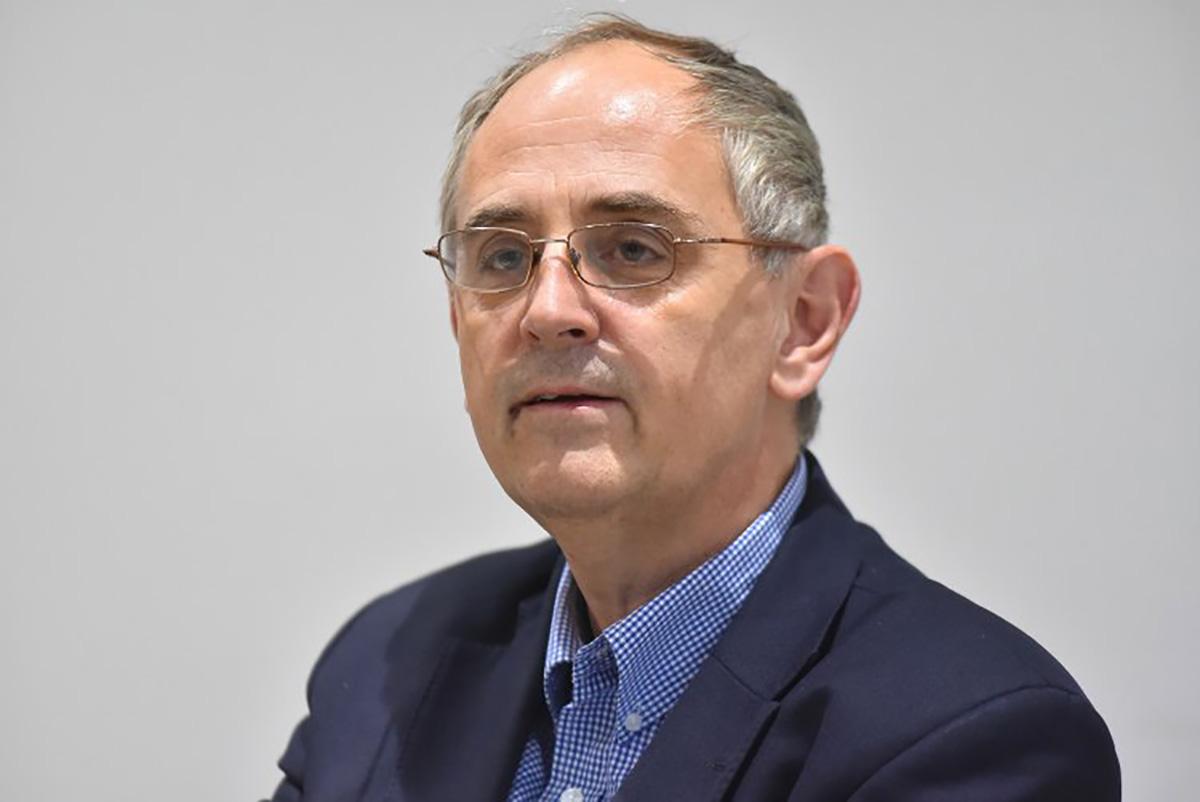 Відомий журналіст про арсенал методів Кремля для втручання у вибори до Верховної Ради