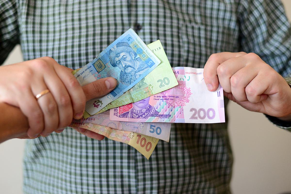 Пояснюємо, як в Україні можна буде легально відмити брудні гроші