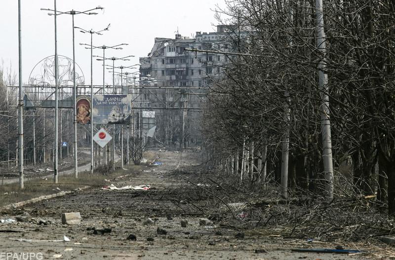 Как заставить Путина изменить политику по Украине и чего ждать на Донбассе в ближайшее время