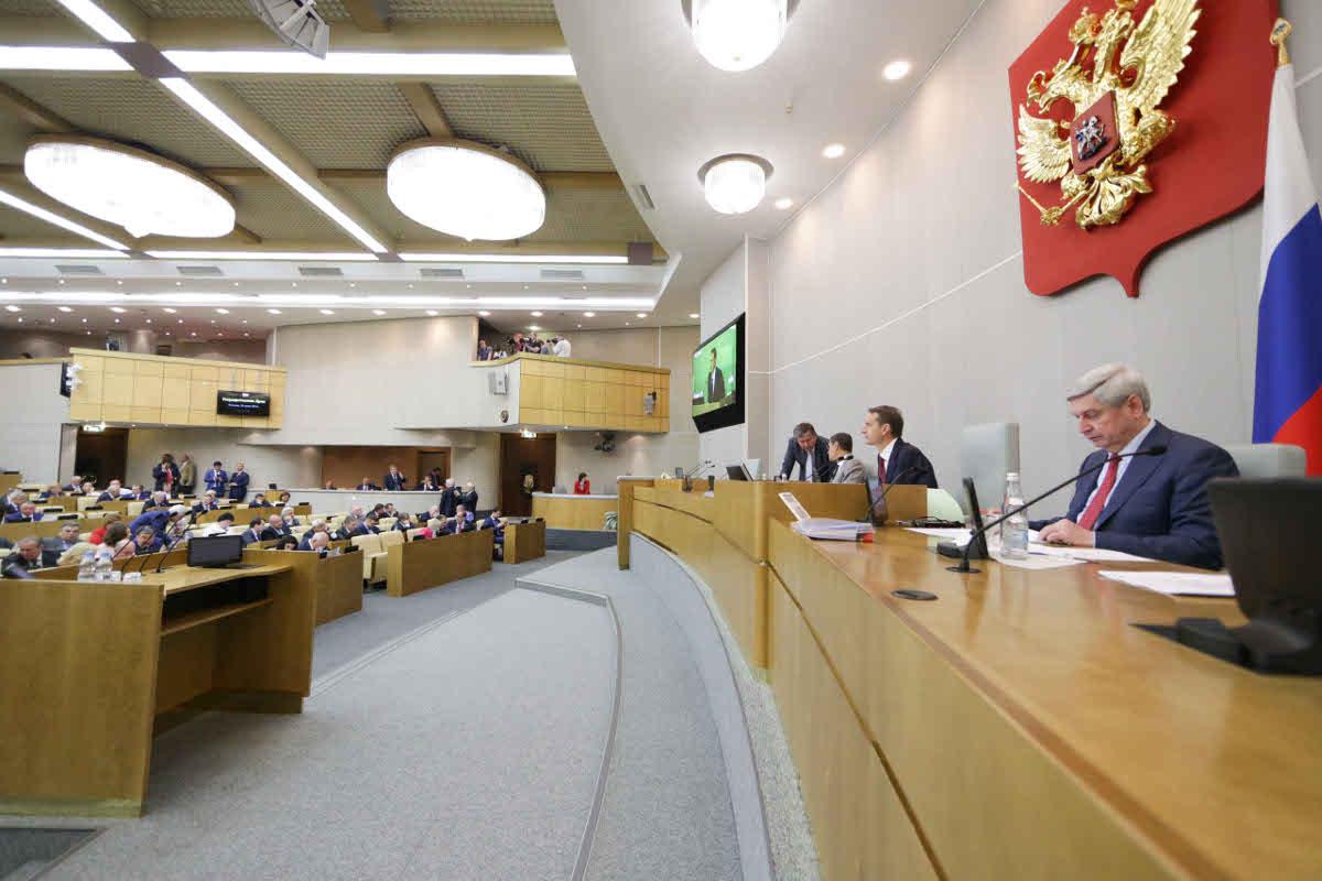 Украинская дипломатия должна вести себя жестче в отношении выборов в российскую Госдуму