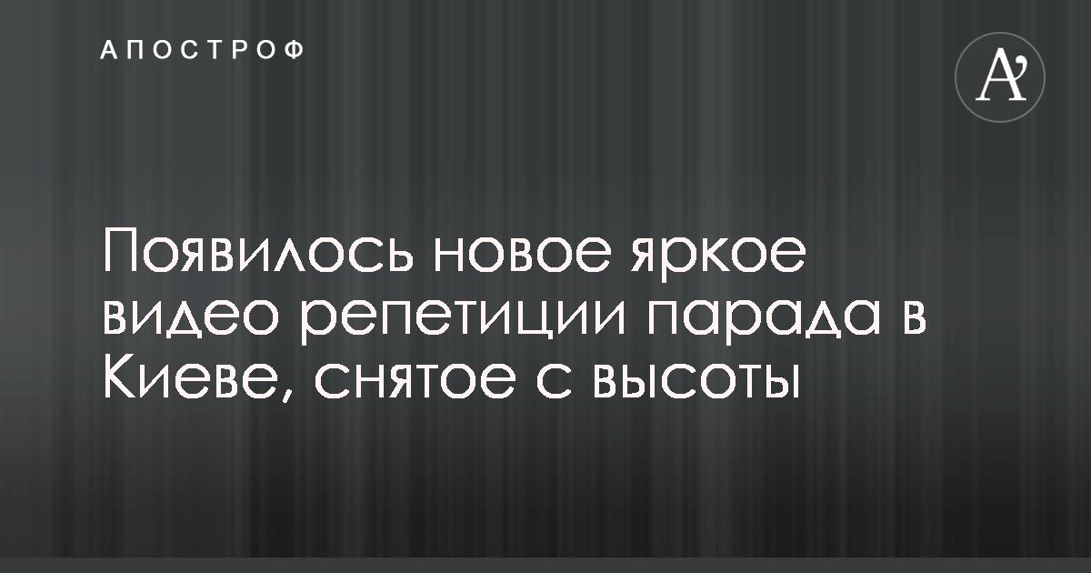 Спиды бот телеграм Димитровград