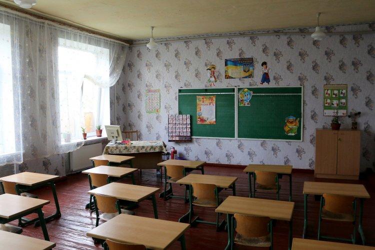 Якою має бути освіта в Україні?