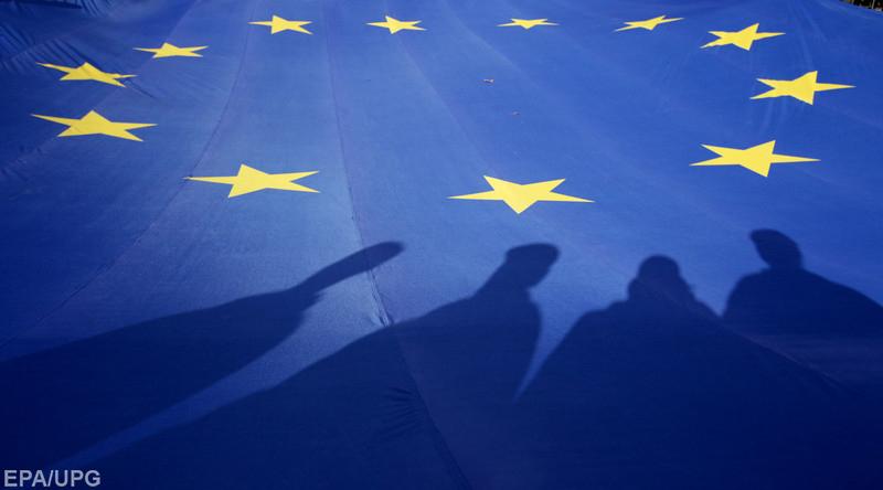 Перспективы присоединиться к отдельным проектам PESCO имеет и Украина