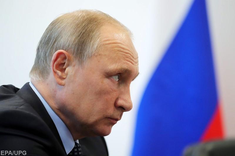 Единственный способ наладить отношения с Украиной - прямые российско-украинские переговоры