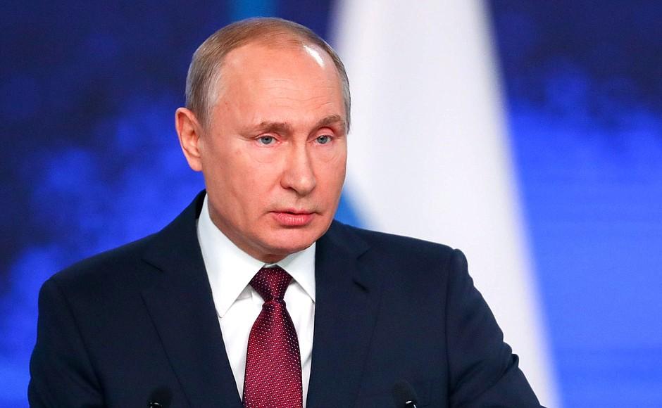 Василий Богдан о российских войсках на границе с Украиной