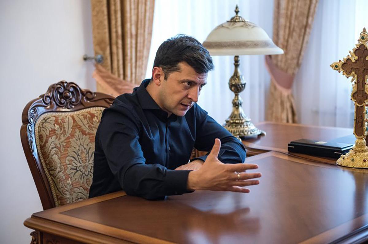 Виталий Портников о досрочных выборах в Украине