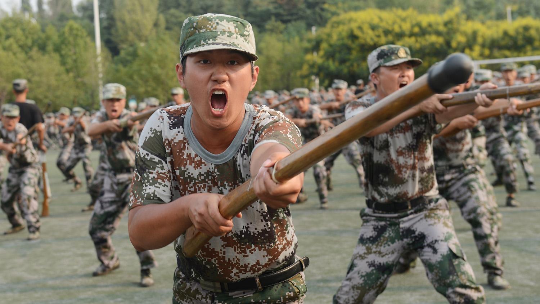 Сергей Шергин рассказал о региональной безопасности в странах Азии