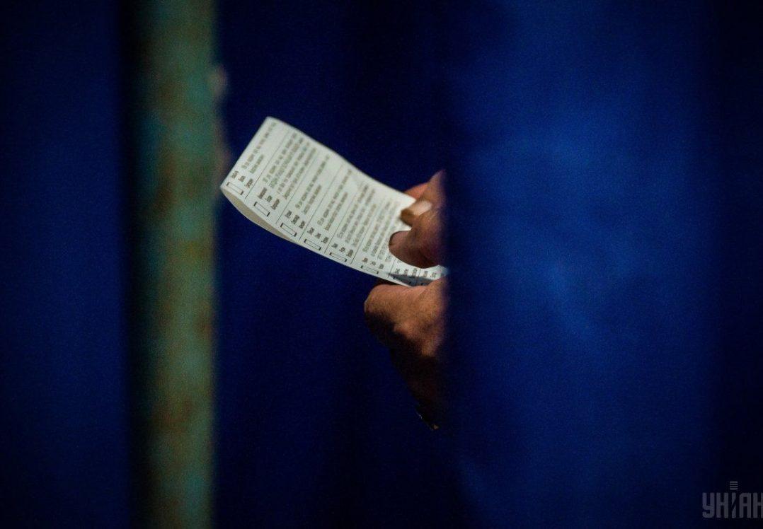Игорь Петренко проанализировал угрозы и вызовы грядущих выборов