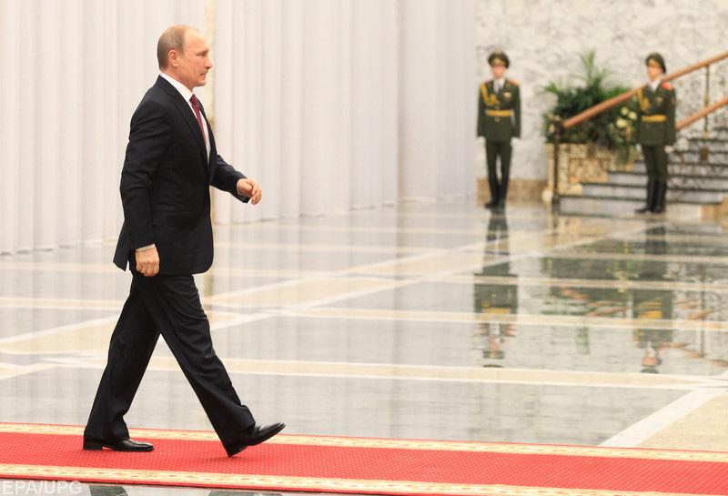Аналитик о Донбассе и важных вопросах международной политики