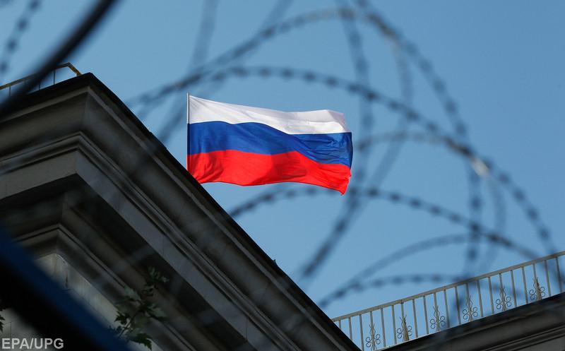 Санкции против союзников Путина затронут и Россию