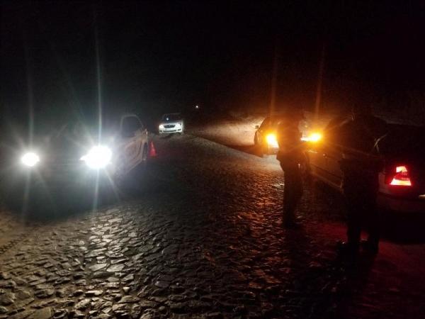 Под Ровно прихожане церкви подхватили коронавирус - один человек уже умер: фото