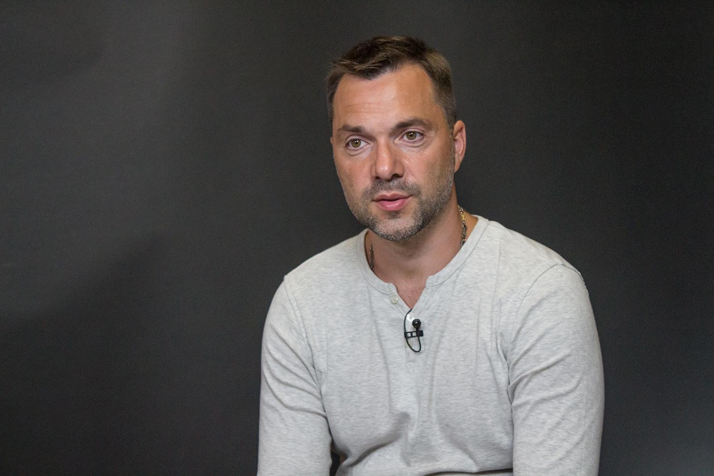 Военный эксперт о планах Кремля для Украины