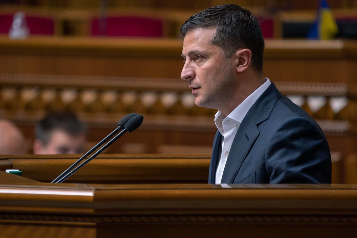 Как скоро Украина откажется от кредитов фонда
