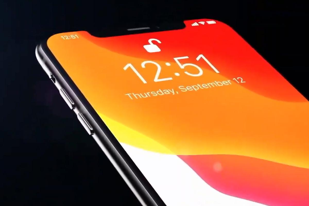 Apple представила новий iPhone 11