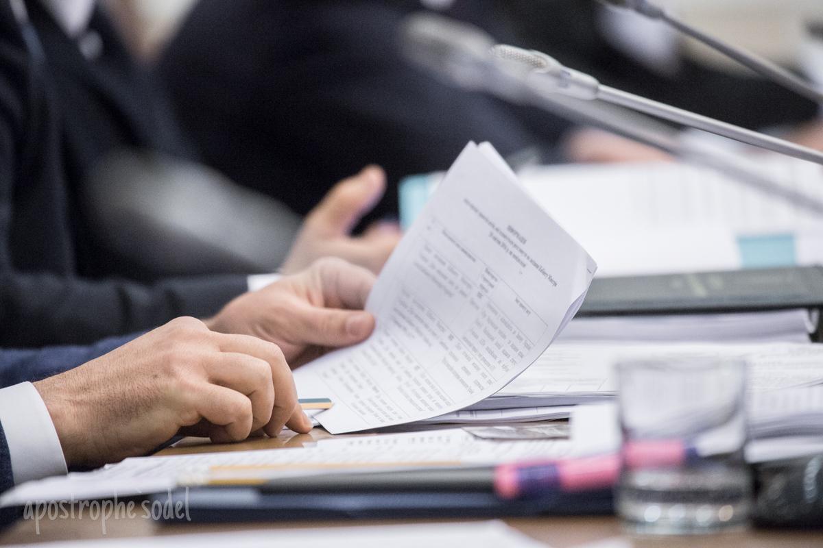 Правительство Владимира Гройсмана хочет ввести трехлетнее бюджетное планирование, чего не удавалось сделать с 2013 года