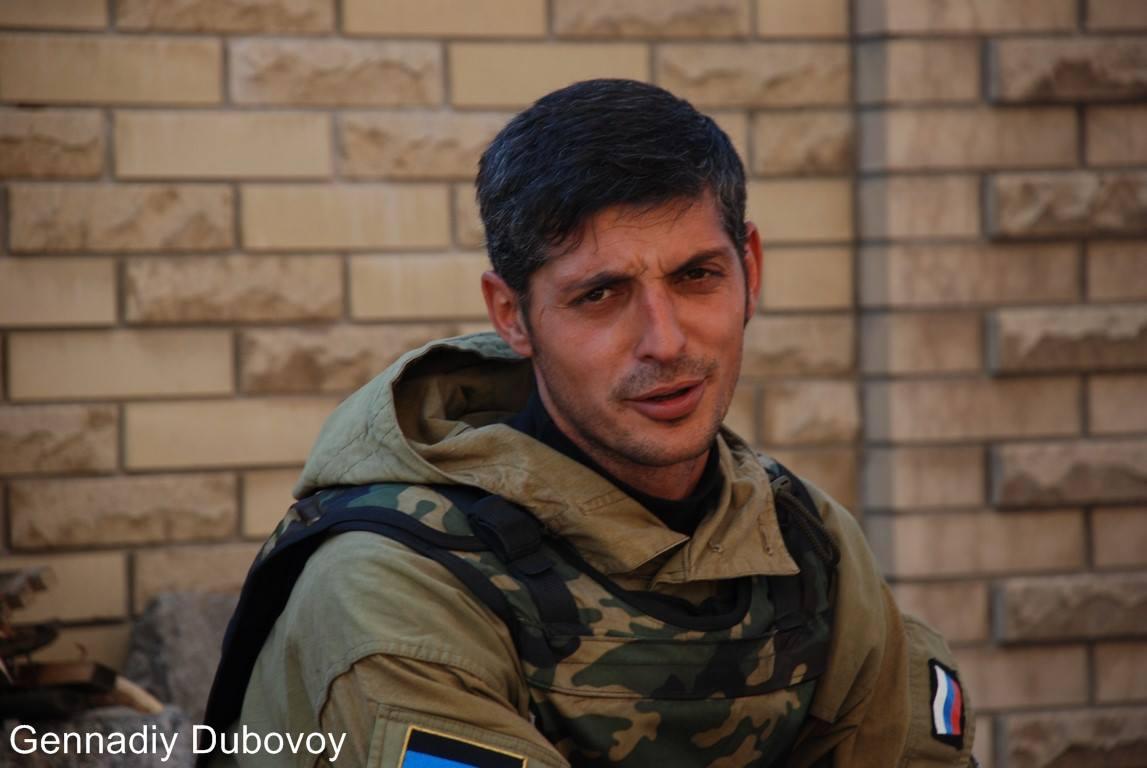 """Есть мнение, что российские спецслужбы зачищают """"поле"""" для нового переговорного процесса"""