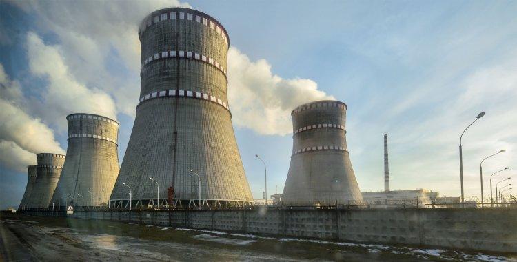 Украине следует придерживаться принципа диверсификации поставок топлива