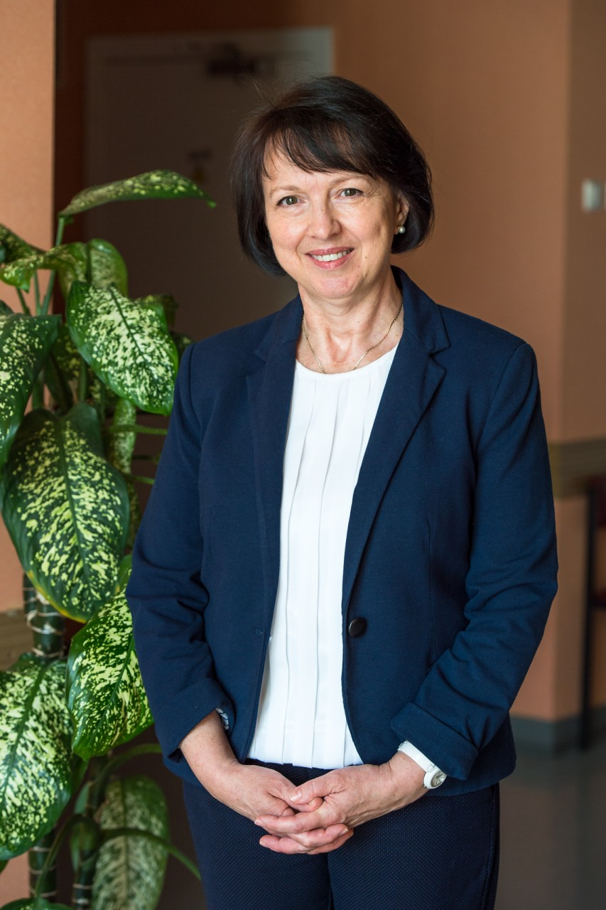 Директор Национального института рака про результаты аудита МОЗ