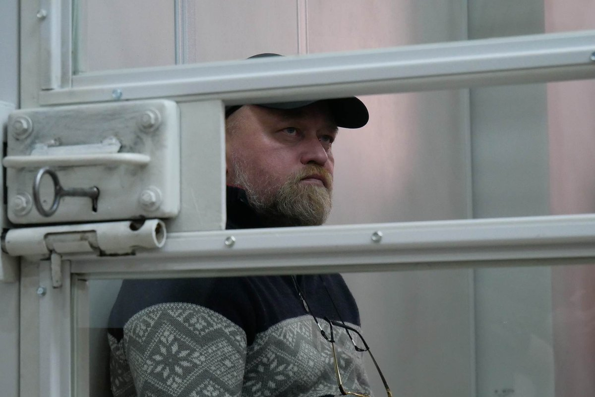 Бывшие силовики высказались по громкому делу об угрозе терактов в Киеве