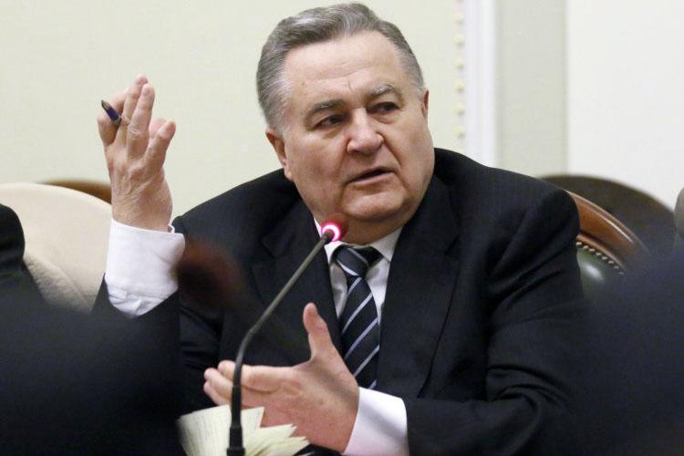 Стали известны подробности решений, принятых в Минске 21 сентября