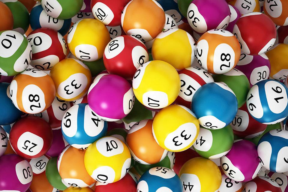 На рынке лотерей разгорается очередной скандал