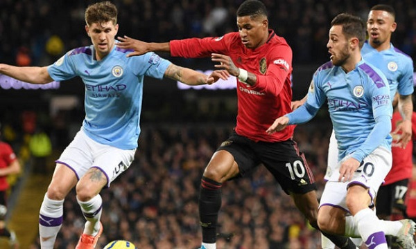 Манчестер юнайтед шальке 1 2 финала смотреть онлайн