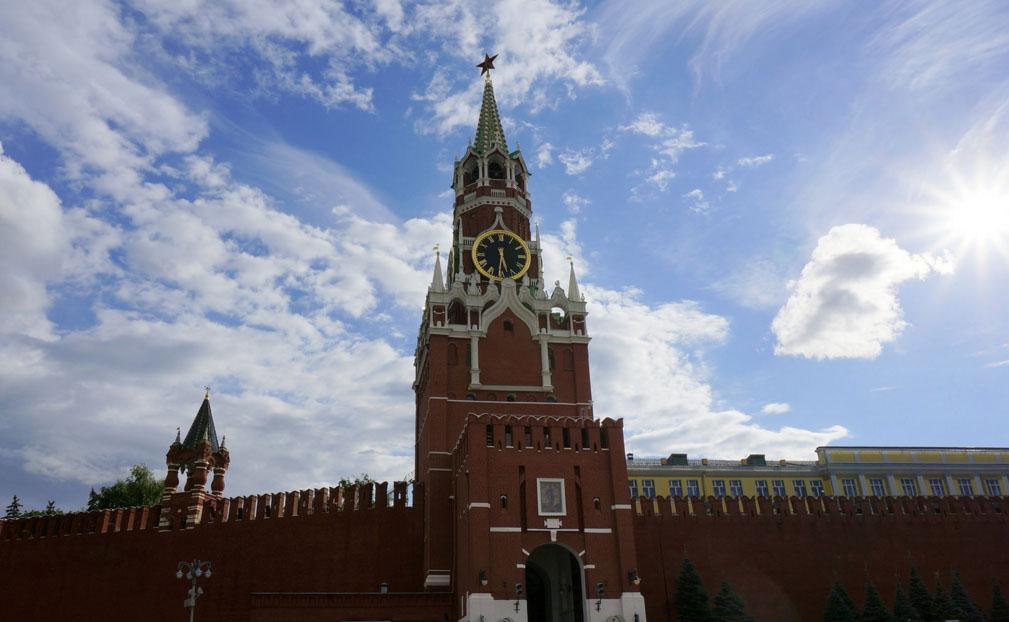 Кремль меняет тактику и начал зачистки в