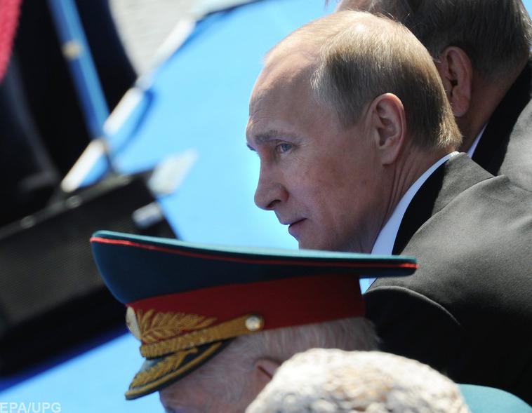 Кремль ищет пути выхода с Донбасса с сохранением влияния в регионе