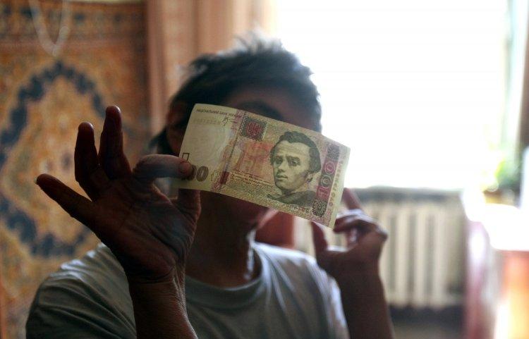 Перерасчет пенсий обусловлен повышением социальных стандартов в стране
