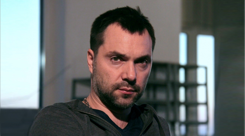 Военный эксперт рассказал, как будут освобождать Донбасс