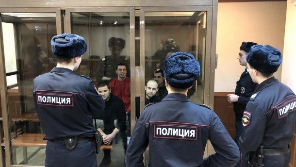 Путин подтвердил масштабный обмен пленными