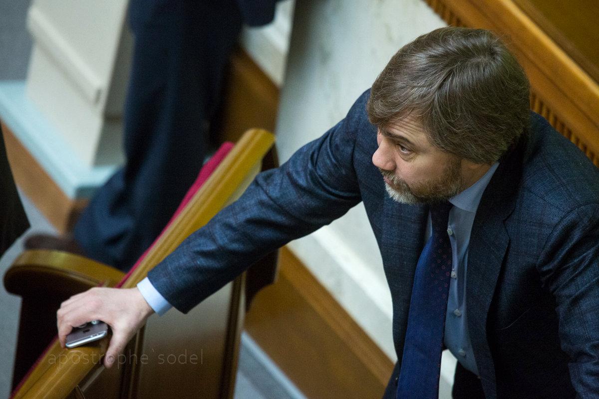 По мнению экспертов, ГПУ и МВД, повестки будут вручены и депутатам из провластной коалиции