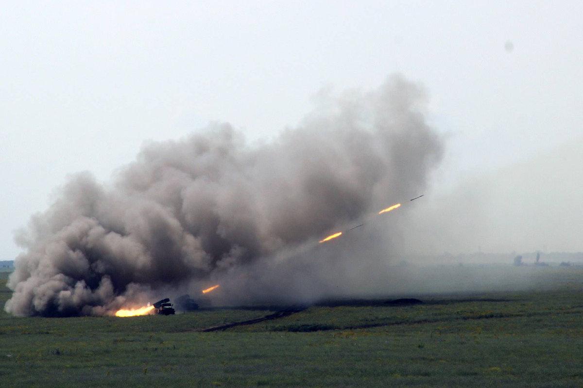 Останется ли минский формат основой урегулирования ситуации на Донбассе