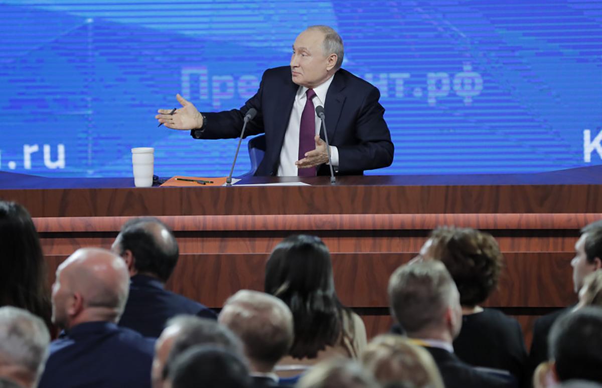 Константин Боровой о протестах в Архангельске